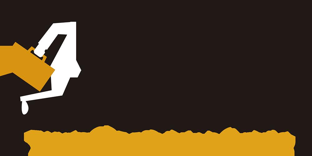 Escape Portatil