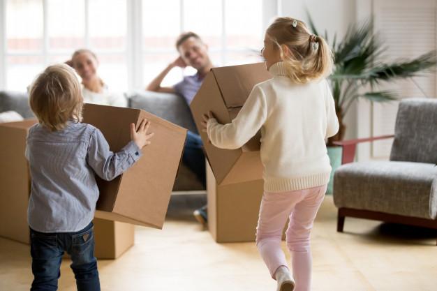 beneficios de las Cajas Room Escape en casa